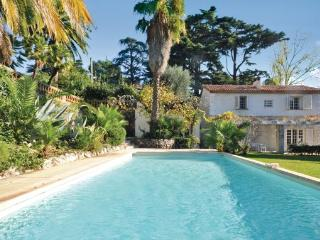 La Bocca France Vacation Rentals - Villa