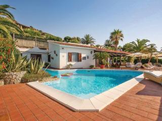 Parghelia Italy Vacation Rentals - Villa