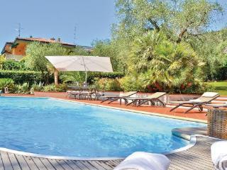 Padenghe sul Garda Italy Vacation Rentals - Villa