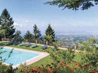 Grottaferrata Italy Vacation Rentals - Villa