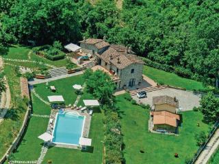 Pieve al Bagnoro Italy Vacation Rentals - Villa