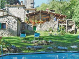 Bagnena Italy Vacation Rentals - Villa