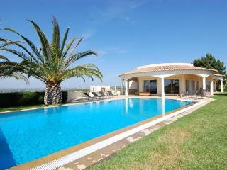 Ferragudo Portugal Vacation Rentals - Villa