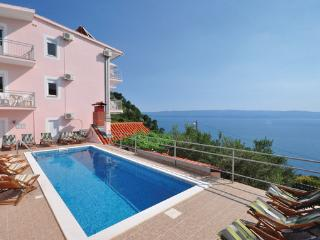 Omis Croatia Vacation Rentals - Villa