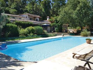 Grimaud France Vacation Rentals - Villa