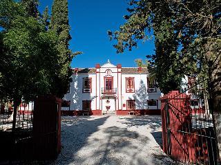 Archidona Spain Vacation Rentals - Villa