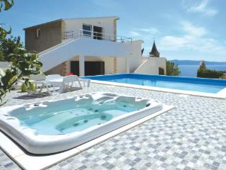 Podgora Croatia Vacation Rentals - Villa