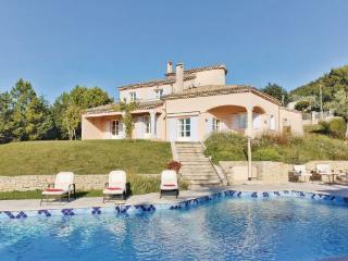 Allan France Vacation Rentals - Villa