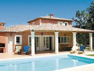 Fayence France Vacation Rentals - Apartment