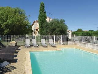 Raphele-les-Arles France Vacation Rentals - Villa