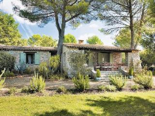 Taradeau France Vacation Rentals - Villa