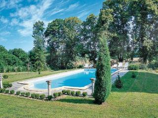 Saint-Medard-de-Mussidan France Vacation Rentals - Villa