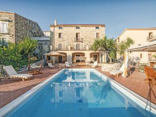 Vibonati Italy Vacation Rentals - Villa