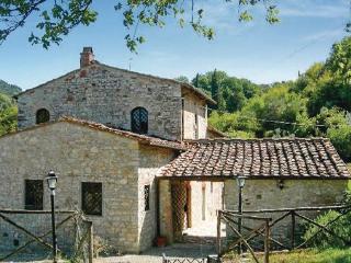 Candeli Italy Vacation Rentals - Villa