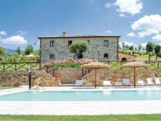 Bibbiena Italy Vacation Rentals - Villa