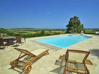Penne d'Agenais France Vacation Rentals - Villa