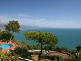Montemarcello Italy Vacation Rentals - Apartment