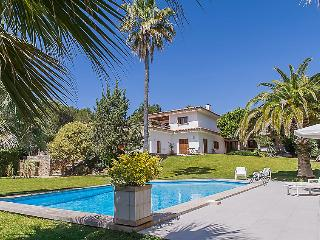 Inca Spain Vacation Rentals - Villa