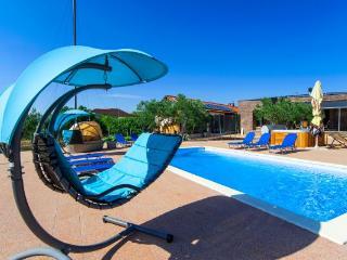 Tribunj Croatia Vacation Rentals - Villa