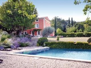Vaucluse France Vacation Rentals - Villa