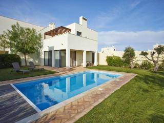 Sagres Portugal Vacation Rentals - Villa