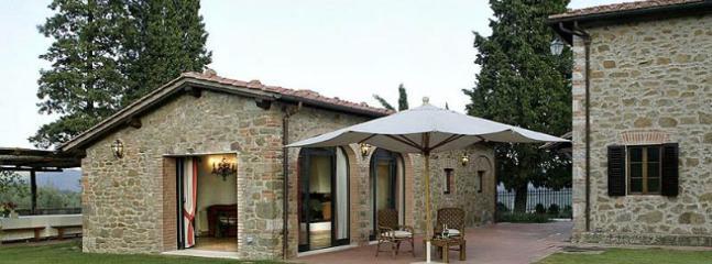 Duddova Italy Vacation Rentals - Villa