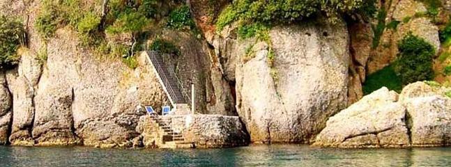 6 bedroom Villa in Portofino, Genoa, Italy : ref 2259107