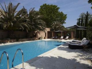 Forcoli Italy Vacation Rentals - Villa
