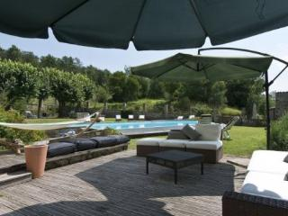 Ferno Italy Vacation Rentals - Villa