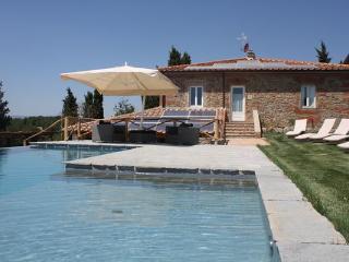 Terranuova Bracciolini Italy Vacation Rentals - Villa