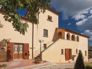 Pietraviva Italy Vacation Rentals - Villa