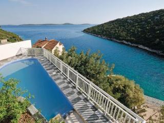 Sevid Croatia Vacation Rentals - Villa
