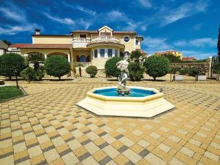Vodice Croatia Vacation Rentals - Villa