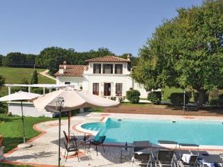 Portaria Italy Vacation Rentals - Villa