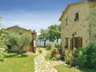 Umbertide Italy Vacation Rentals - Villa