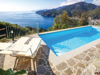 Levanto Italy Vacation Rentals - Villa