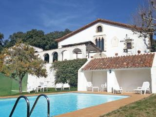 Sant Vicenc De Montalt Spain Vacation Rentals - Villa