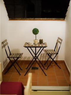 Malaga Spain Vacation Rentals - Apartment