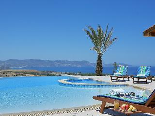 Argaka Cyprus Vacation Rentals - Villa