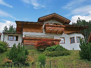 Schladming Austria Vacation Rentals - Villa