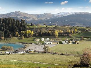 Breil/Brigels Switzerland Vacation Rentals - Apartment
