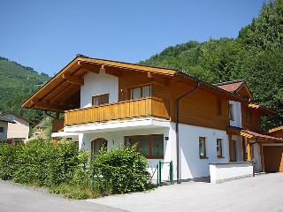 Kaprun Austria Vacation Rentals - Villa