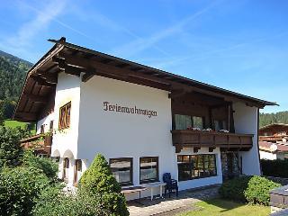 Aschau im Zillertal Austria Vacation Rentals - Villa