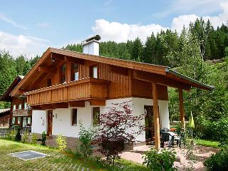 Gerlos Austria Vacation Rentals - Villa