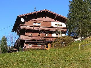 Tux Austria Vacation Rentals - Villa