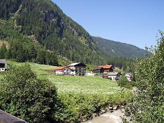 Jerzens Austria Vacation Rentals - Villa