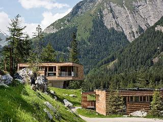 Kals am Grossglockner Austria Vacation Rentals - Villa