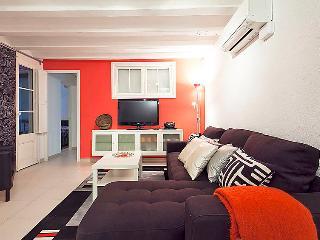 Montserrat Spain Vacation Rentals - Apartment