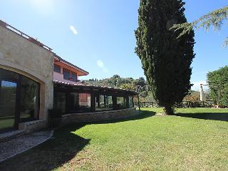 Frascati Italy Vacation Rentals - Villa