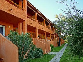 Porto-Vecchio France Vacation Rentals - Apartment